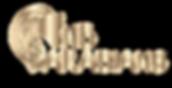 NB-Arabians-Logo.png