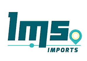 LMS Imports Guam's one-stop shop for all your equipment needs - forklifts, earthmovers, recycling equipment, landscape equipment & more - sales, service and rental.