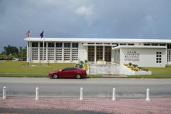 LMSGU Government Legislation 4