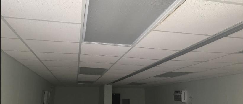 GMSGU Ceiling.jpg