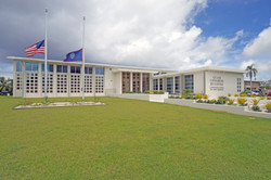LMSGU Government Legislation 1