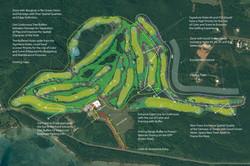 LMSGU Commercial Concept Planting C1