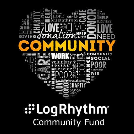 LRCF_Logo.jpg
