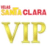 Velas Santa Clara Exclusivo para Membros
