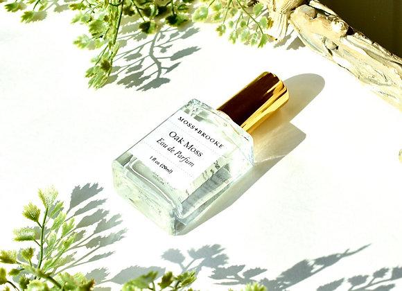 OAK MOSS Fine Fragrance 1 fl. oz.