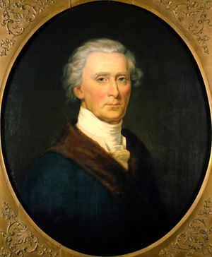 Charles_Carroll_of_Carrollton_-_Michael_