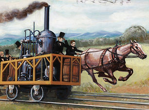 locomotive-v-horse_promo_gettyimages-517