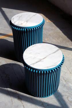 marble stool_a.jpg
