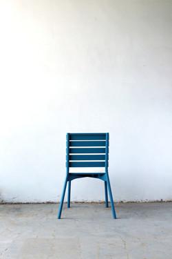 Marble chair_d.jpg