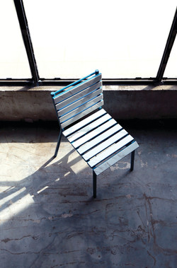 Marble chair_c_cmyk.jpg