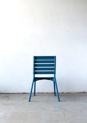 Marble chair_d_edited.jpg
