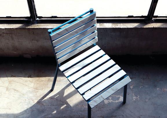 Marble chair_c_cmyk_edited.jpg