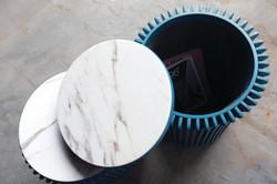 marble stool_c_cmyk.jpg