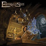 Emerald Sun - Escape From Twilight (Fron
