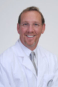 Russell Stokes, MD