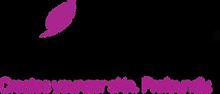 Profound_New Logo+tagline.png
