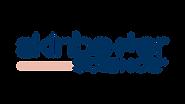 skinbetter Logo Color.png
