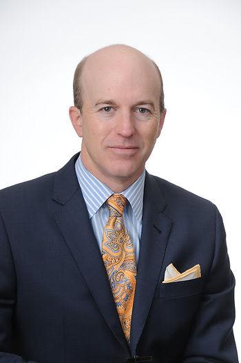 Jefferson Kilpatrick, MD