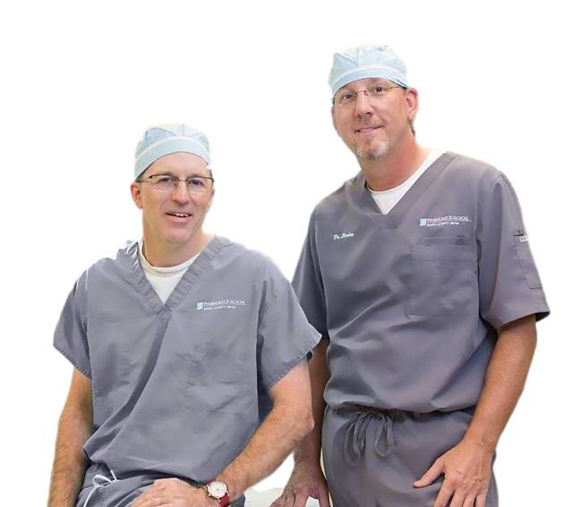 Contact Us Dr Kilpatrick and Dr Stokes