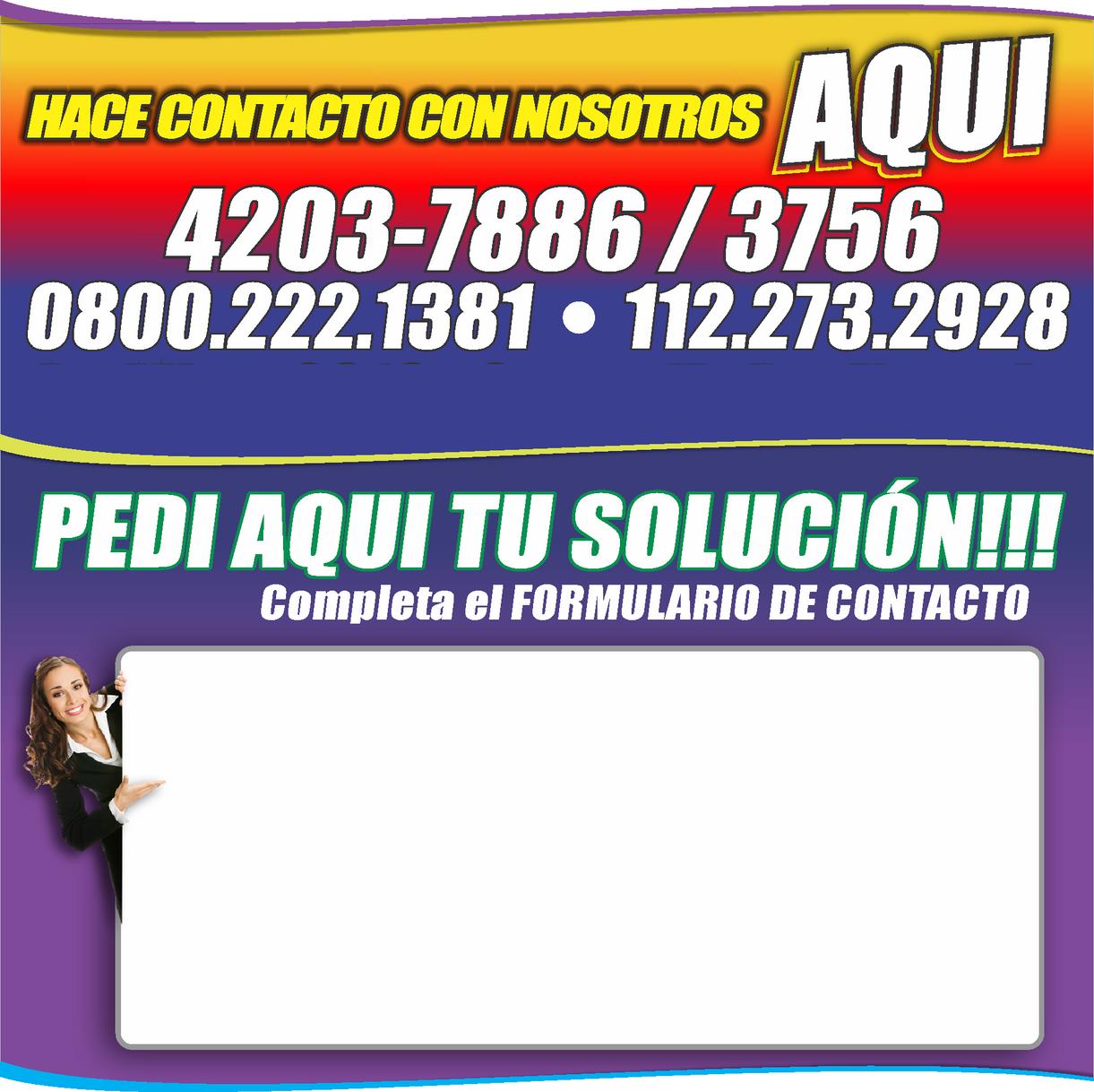 CONTACTONUEVO.png