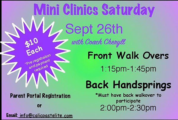 mini clinic flyer sept 26th-page-001-2.j