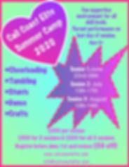 summer camp flyer-page-001.jpg