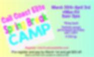 spring break camp-page-001.jpg