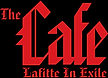 Cafe+Logo.jpg