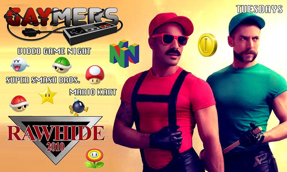 GAYMERS2.jpg