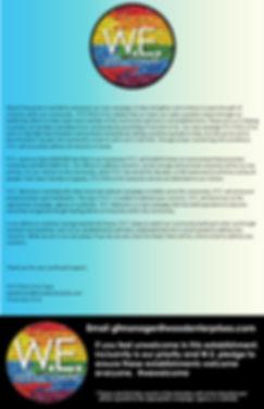 GFB-Poster.jpg
