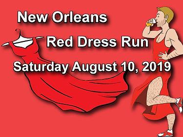 Red-Dress-FB.jpg