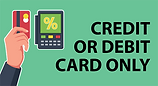 SN1012-Credit-or-Debit-Card-Only.png