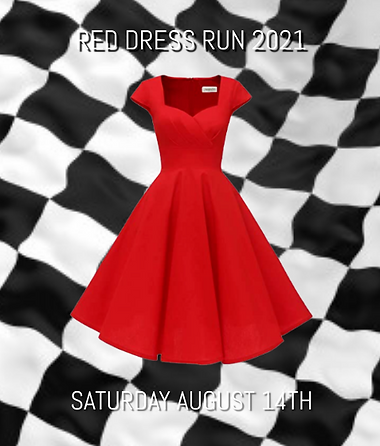 Copy of Copy of EVENT FLYER - Made with PosterMyWall.png