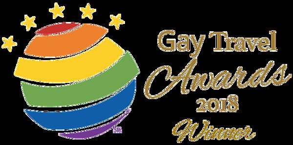GTA Winner Logo.png