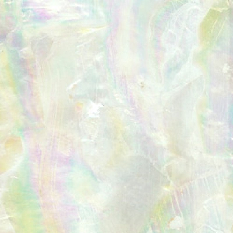 jewel pearl.jpg