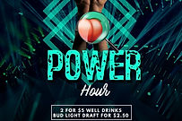 Copy of Dance Party flyer template - Made with PosterMyWall (2).jpg