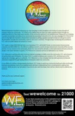 Rawhide-Poster.jpg