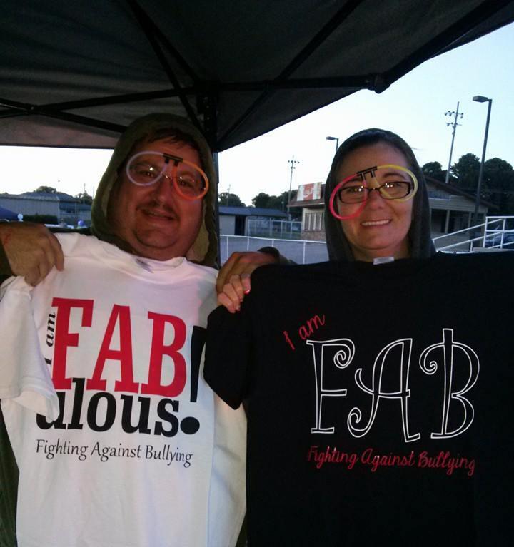 FABulous T Shirt Campaign 3.jpg