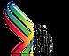 353 Logo (Black).png