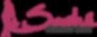 Sashe Web Logo.png