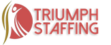 triumph staffing logo.png