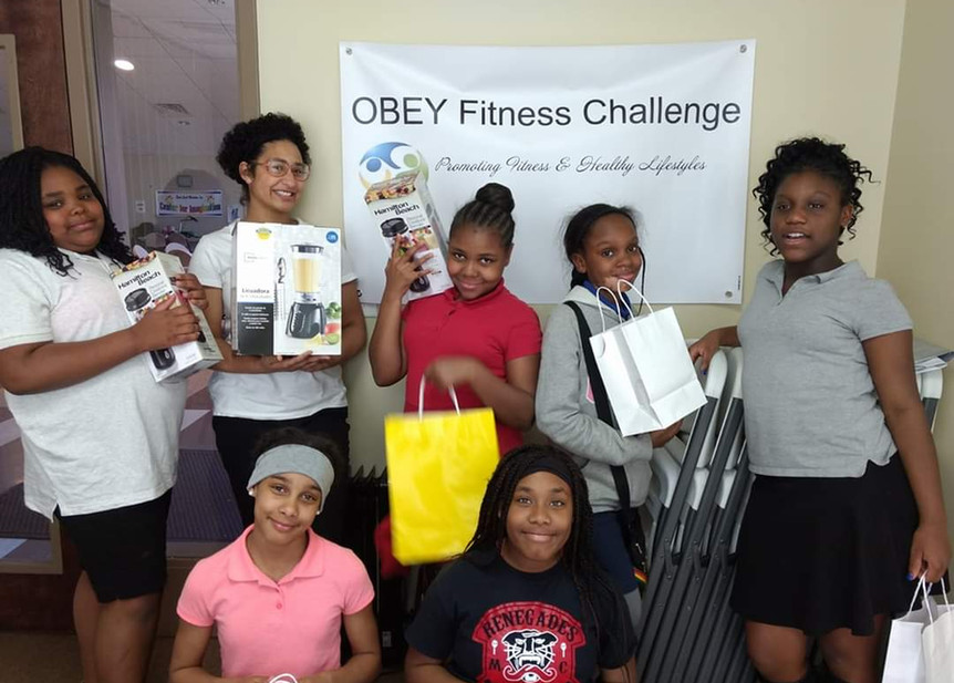 OBEY Fitness Challenge cover.jpg