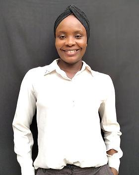 Fatima Olarenwaju.jpg