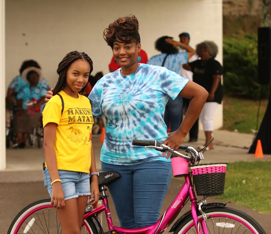 4th Bike Giveaway.jpg