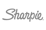 sharpie-logo-png-3.png