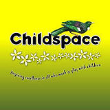 Childspace logo