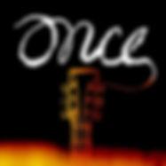 once-logo.jpg