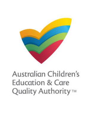 AECQA logo