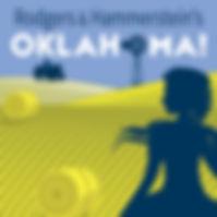 OK-author-1000px-2.jpg