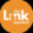 link-market-logo-800x800-e1534690496685.